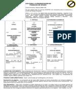 normas ICONTEC UMB 2013.pdf