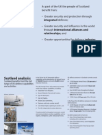 Scotland_analysis__Defence_infographics_03-10.pdf
