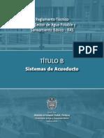 titulo_b  fabiann.pdf
