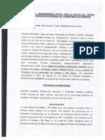 requerimiento fiscal_caso lifevision trujillo.pdf
