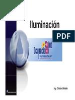 Taller_Iluminación
