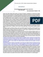 La Carta Privada Como Genero Discursivo.2013