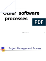 2 OtherSoftwareProcess New
