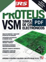 Proteus Cómo usarlo