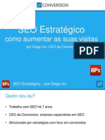 8ps Seoestrategico Comoaumentarsuasvendas 131026120716 Phpapp01