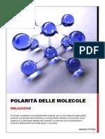 Polarità delle molecole.pdf