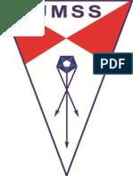 logo UMSS.pdf