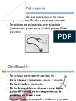 50919634-Estertores-Pulmonares