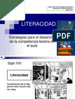Diapositivas Sesion 2 Actividad 1-6