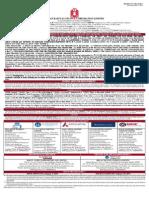 IRFC Bonds Prospectus