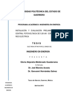 tesis2 original.docx
