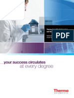productPDF_57728