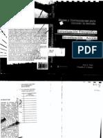 Yuni  Mapas y Herramientas.  Cap 1 a 7.pdf