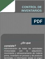 Control de Inventarios-1