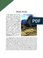 Machu Picchu.doc