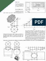 Intersecciones y Desarrollos Trazados de Caldereria.pdf