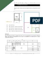 dibujo tecnico sxcf.pdf