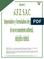 KFZ S