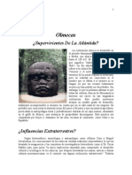 Olmecas.doc