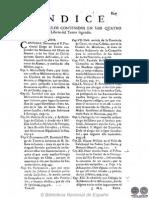 HISTORIA DE LA COMPANIA DE JESUS EN PARAGUAY - TOMO II - INDICE - PEDRO LOZANO - PORTALGUARANI.pdf
