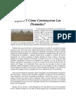Pirámides.doc