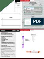 Slide Series Guidelines
