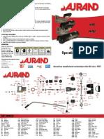 Aurand MP6 _12rev