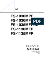 FS-1030-1035-1130-1135ENSMR2 - Copy