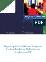 Programa Qualidade Msst[1]