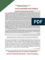 Manuel d'économie politique - Moscou - 1955.pdf