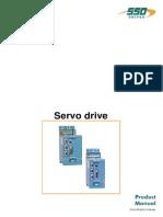 152_635 Digital Servodrive