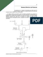 Sistema Eléctrico de Potencia