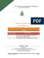 C-Inetpubvhostsbuidco.inhttpdocsDataFilesTender61 F2 RFP Tourism Plan 12 Town