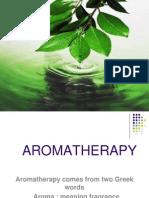 2010.12.21.Aromatherapy 2 [Autosaved]