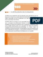 gestprod.pdf
