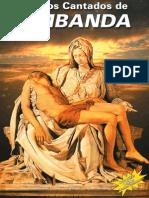 1500pontosumbanda-letrasdepontosdeumbanda-110622133953-phpapp02.pdf