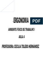 ERGONOMIA-4.pdf