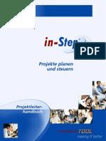 ProjektleiterHandbuch