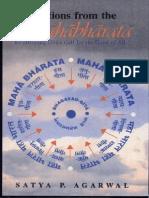 Vyadha Gita