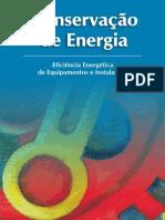 Hvac handbook procel conservacao de energia fandeluxe Image collections
