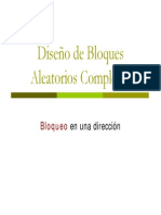 Bloques Completos