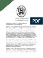 jurisprudencia de administrativo.docx