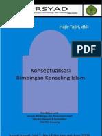 Jurnal Irsyad Edisi 2