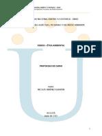 Protocolo 2013 EA