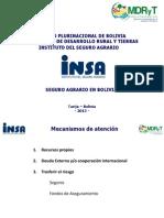 Insa Expocruz