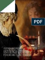 Antología Literaria 2013_2014
