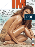 fhm-ph-2012-04-apr