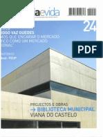 ENGENHARIA-VIDA-MAIO-2006.pdf