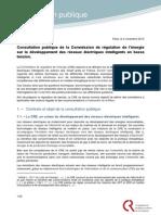 CRE Notice Publique DevReseauxIntelligents