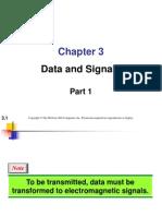 Ch03 Part1 Modified SP2014